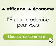 Source : http://www.modernisation.gouv.fr/