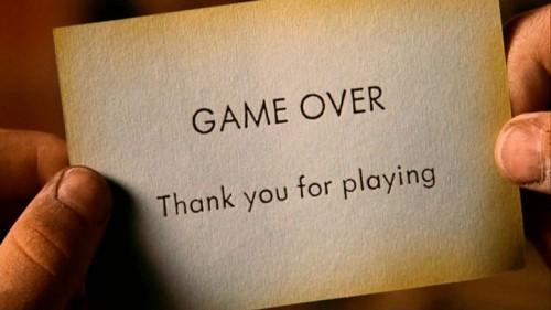 zathura_13_game_over
